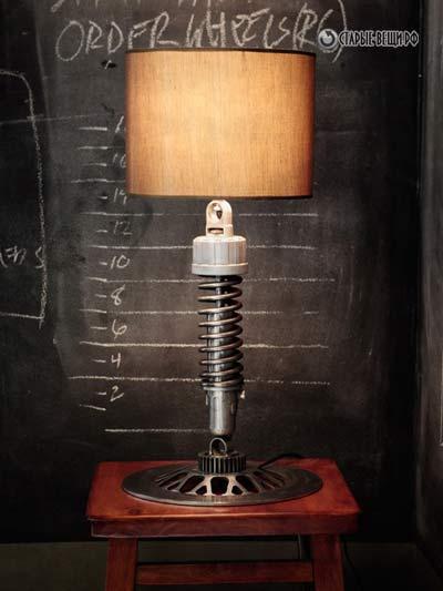 lamp-iz-moto-5.jpg