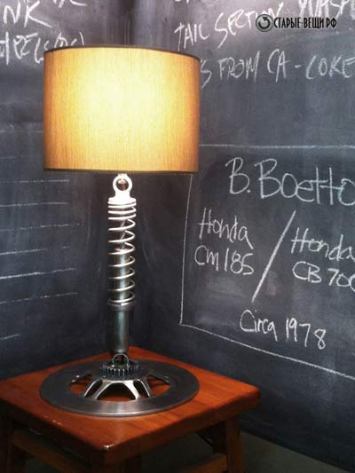 lamp-iz-moto-6.jpg
