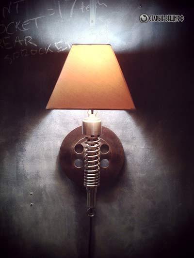 lamp-iz-moto-7.jpg