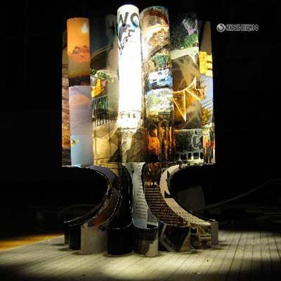 svetilnik-iz-gurnalov-1.jpg