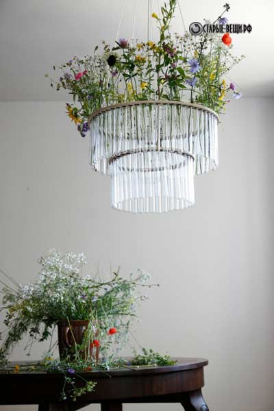 lampa-iz-probirok-3.jpg