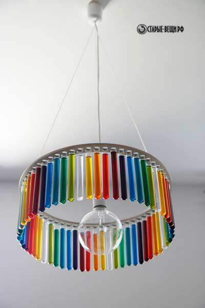 lampa-iz-probirok-4.jpg