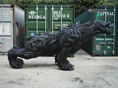 bear1-02.jpg