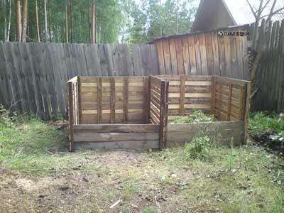 kompost-pallet-01.jpg