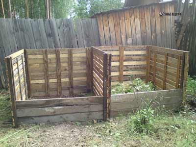 kompost-pallet-03.jpg