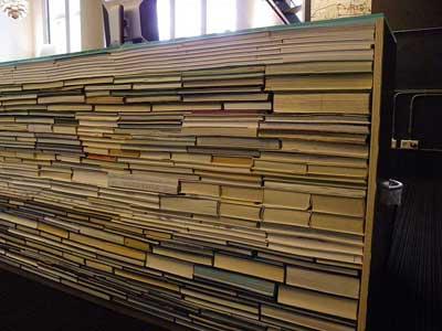 library_resepshn_6.jpg