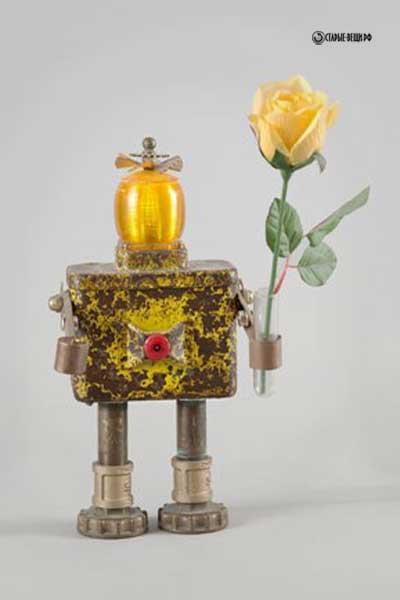 robots-metall-1.jpg