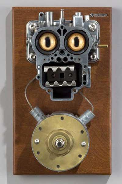 robots-metall-10.jpg