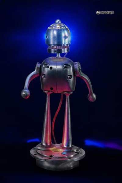 robots-metall-5.jpg