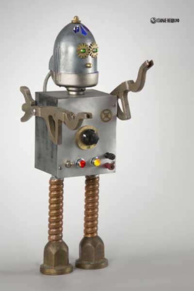 robots-metall-8.jpg