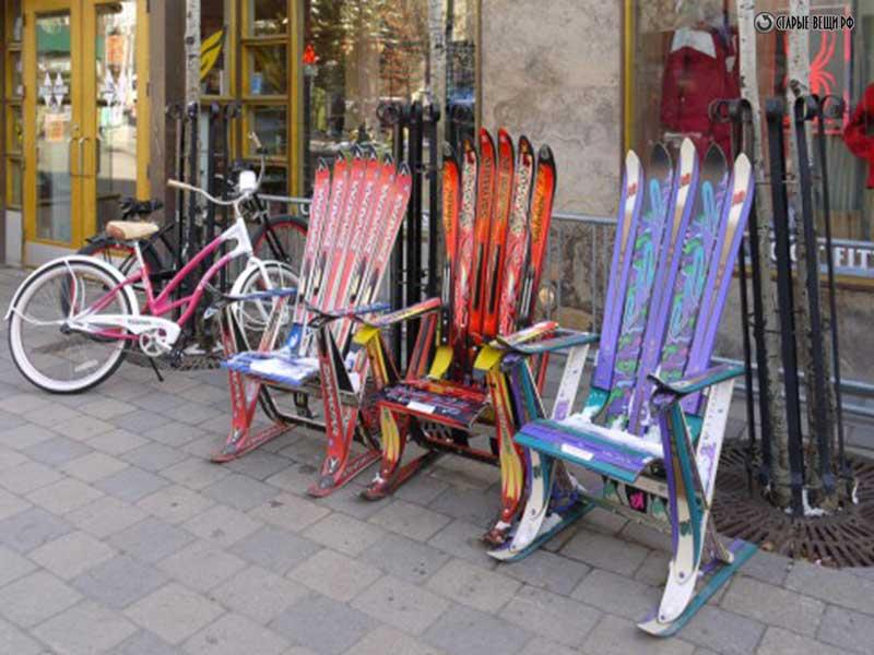 crafts-from-ski-4-3.jpg