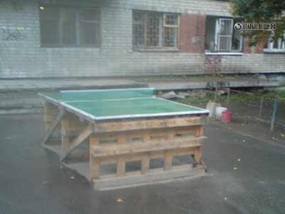 tennis-stol_1.jpg