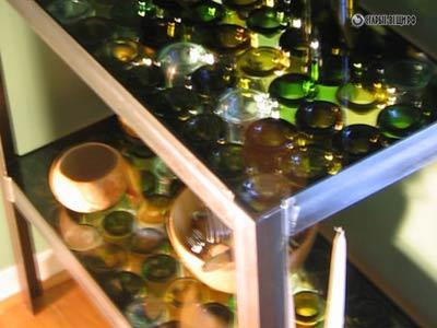 stol_stekl_3.jpg
