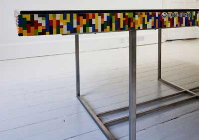 lego-table-3.jpg