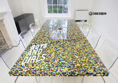 lego-table-5.jpg