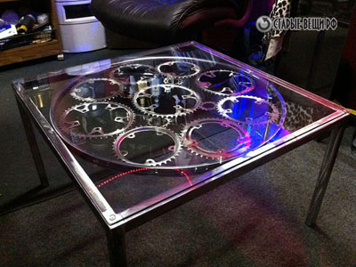 coffee-table-1.jpg