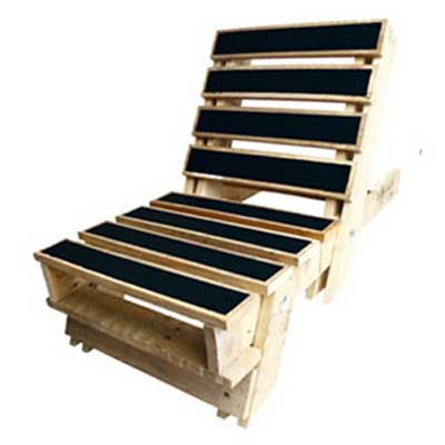 chair_1.jpg