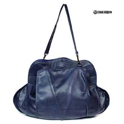 bags_1.jpg