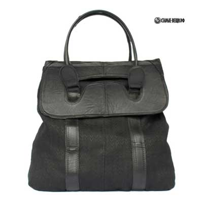 bags_3.jpg
