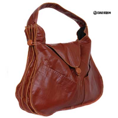 bags_4.jpg