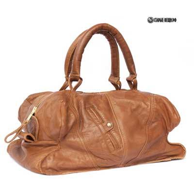 bags_5.jpg