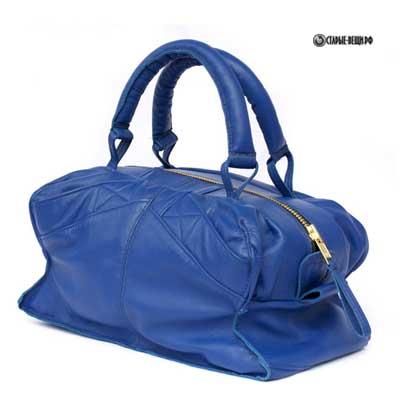 bags_6.jpg