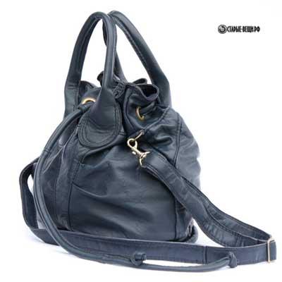 bags_7.jpg