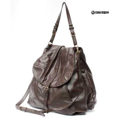 bags_8.jpg