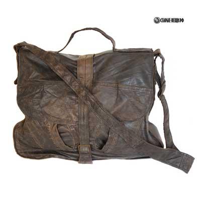 bags_9.jpg