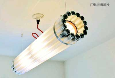 recycled-tube-light_3.jpg