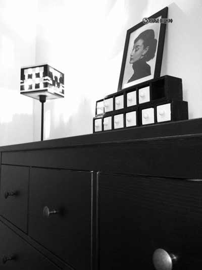 svetilnik-lego-1.jpg