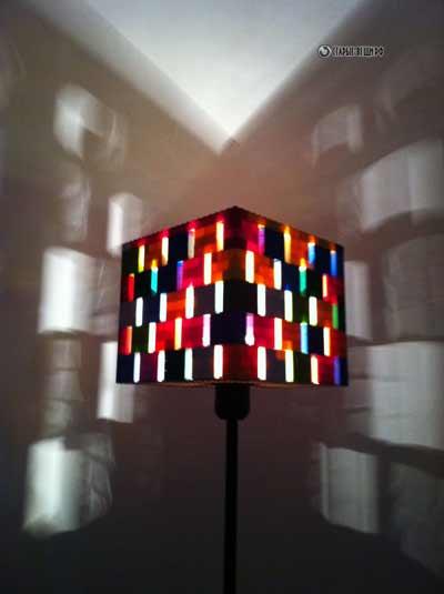 svetilnik-lego-10.jpg