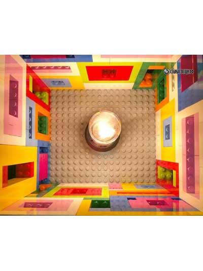 svetilnik-lego-11.jpg