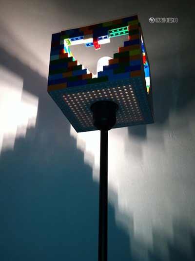 svetilnik-lego-13.jpg