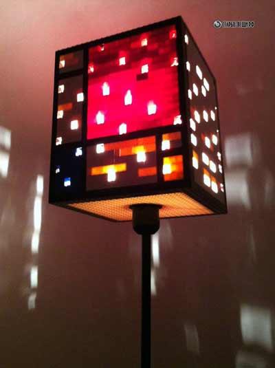svetilnik-lego-2.jpg