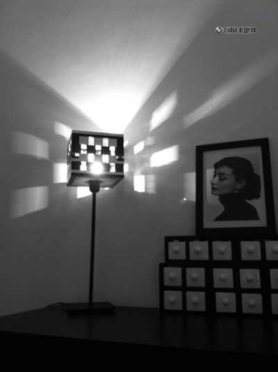 svetilnik-lego-3.jpg