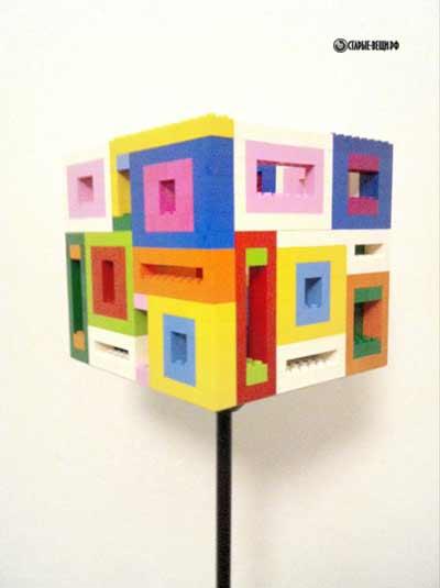 svetilnik-lego-4.jpg