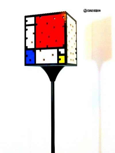 svetilnik-lego-5.jpg