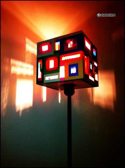 svetilnik-lego-6.jpg