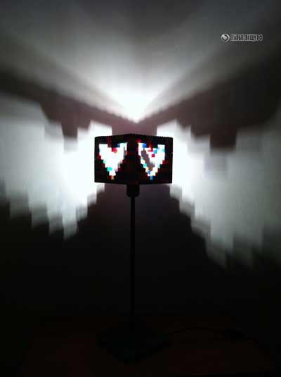 svetilnik-lego-7.jpg