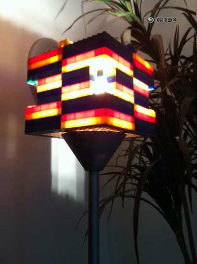 svetilnik-lego-8.jpg