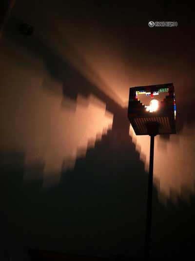svetilnik-lego-9.jpg