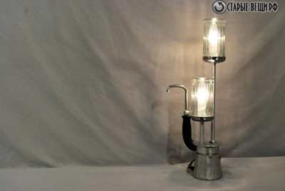 kitchenlamp_28.jpg