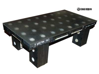 VHS_Table_3.jpg