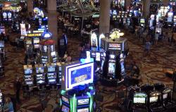 Онлайн онлайн казино Джокер
