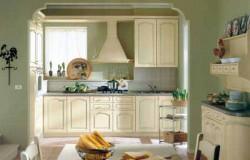 Аксессуары и вещи  на  кухне