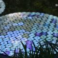 CD-na-vode-1.jpg