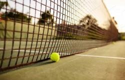 Веселый теннисный мячик может быть очень практичным
