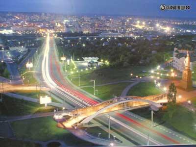 Пункты приема энергосберегающих ламп в г Белгород