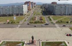 Пункты приема энергосберегающих ламп в г Братск
